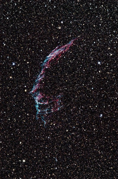 NGC 6992 size reduced.jpg